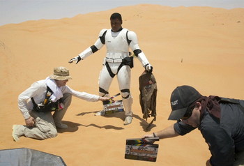 Star-Wars-Celebration-BTS-12.jpg